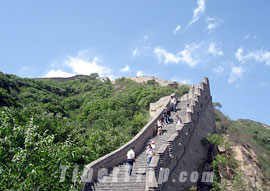 badaling-great-wall-1100